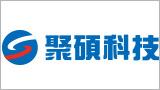 聚碩科技股份有限公司