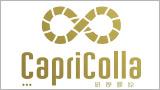 CapriColla