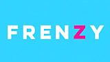 frenzy platform