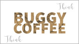 BUGGY COFFEE